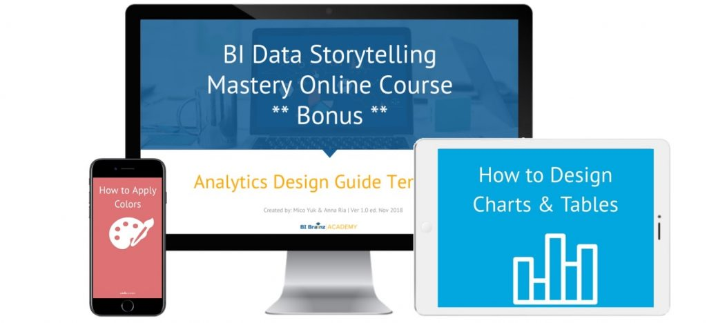 FREE Resources, Templates & Downloads to Create Amazing Data
