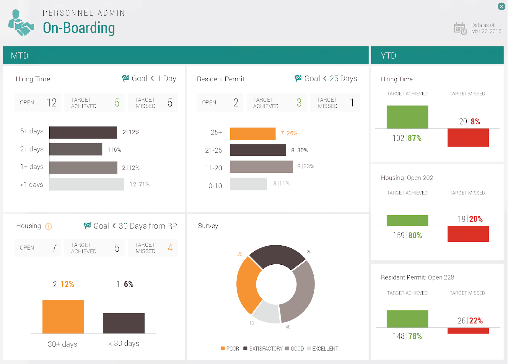HR_Dashboard_Whitelabel_concept_3a_4__2__Page_3_png