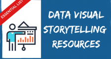 data-visual-storytelling-resources-hp
