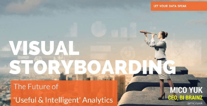 visual-storyboarding-future-intelligent-analytics